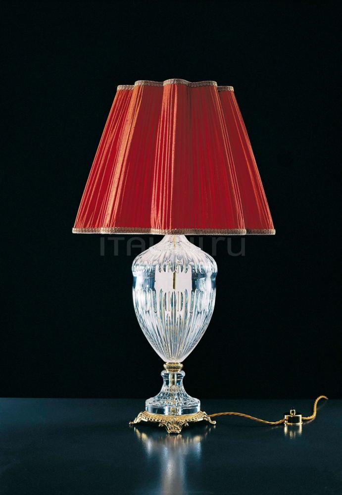 Настольная лампа Rea 5009 T Beby Group