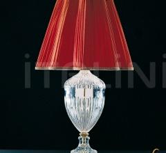 Настольная лампа Rea 5009 T фабрика Beby Group