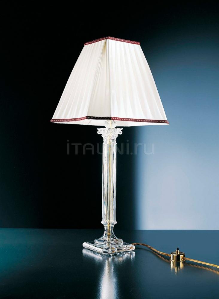 Настольная лампа Morfeo 5006 Beby Group