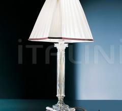 Настольная лампа Morfeo 5006 фабрика Beby Group