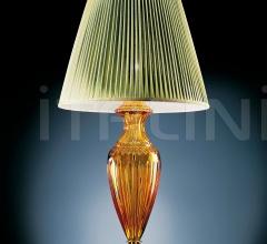 Настольная лампа Zeus 5007 фабрика Beby Group