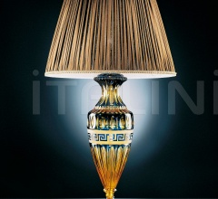 Настольная лампа Era 5017 AB фабрика Beby Group