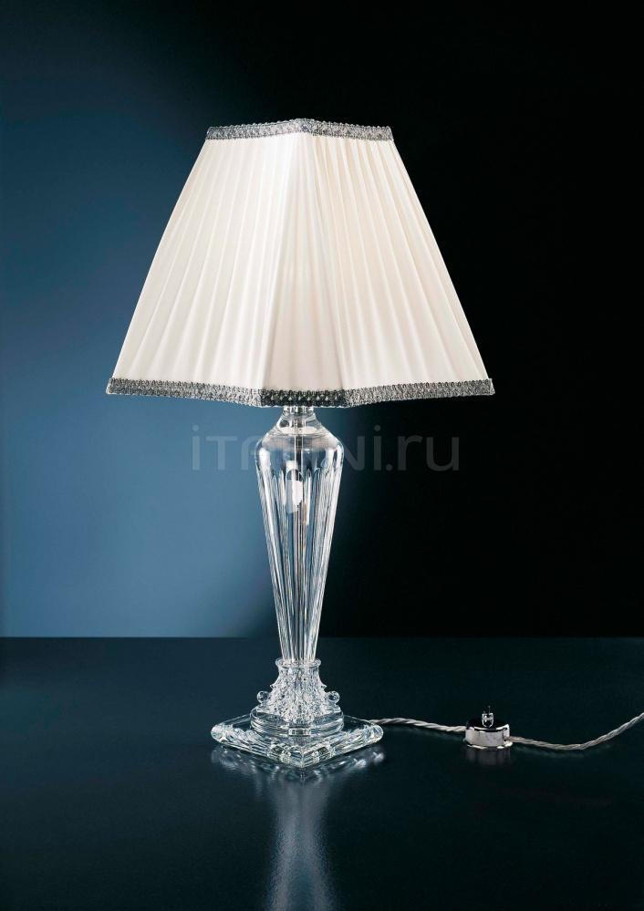 Настольная лампа Athena 5004 Beby Group
