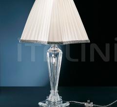 Настольная лампа Athena 5004 фабрика Beby Group