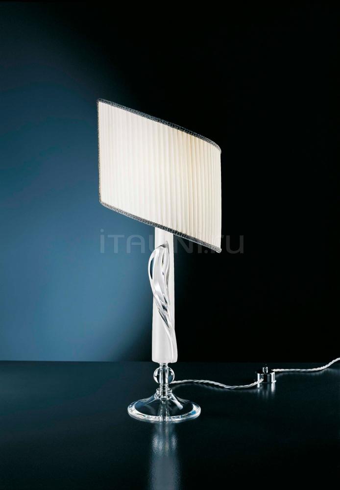 Настольная лампа Damocle 5003 TS Beby Group