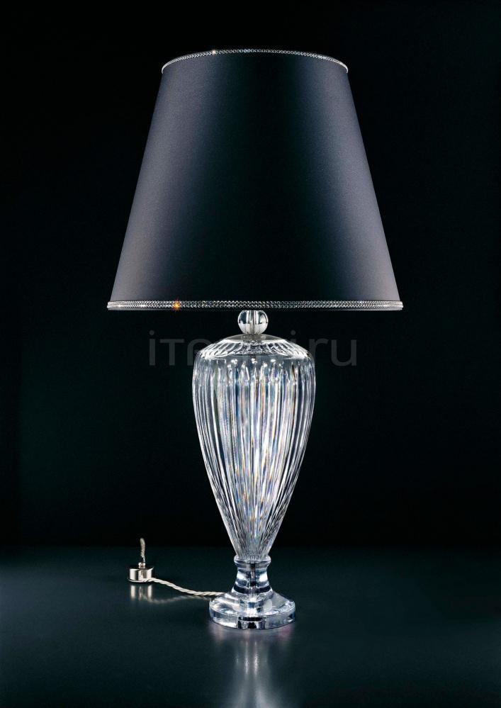 Настольная лампа Pan 5018 T Beby Group
