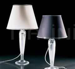 Настольная лампа Dafne 5026 фабрика Beby Group