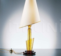 Настольная лампа Anthea 5025 AC фабрика Beby Group