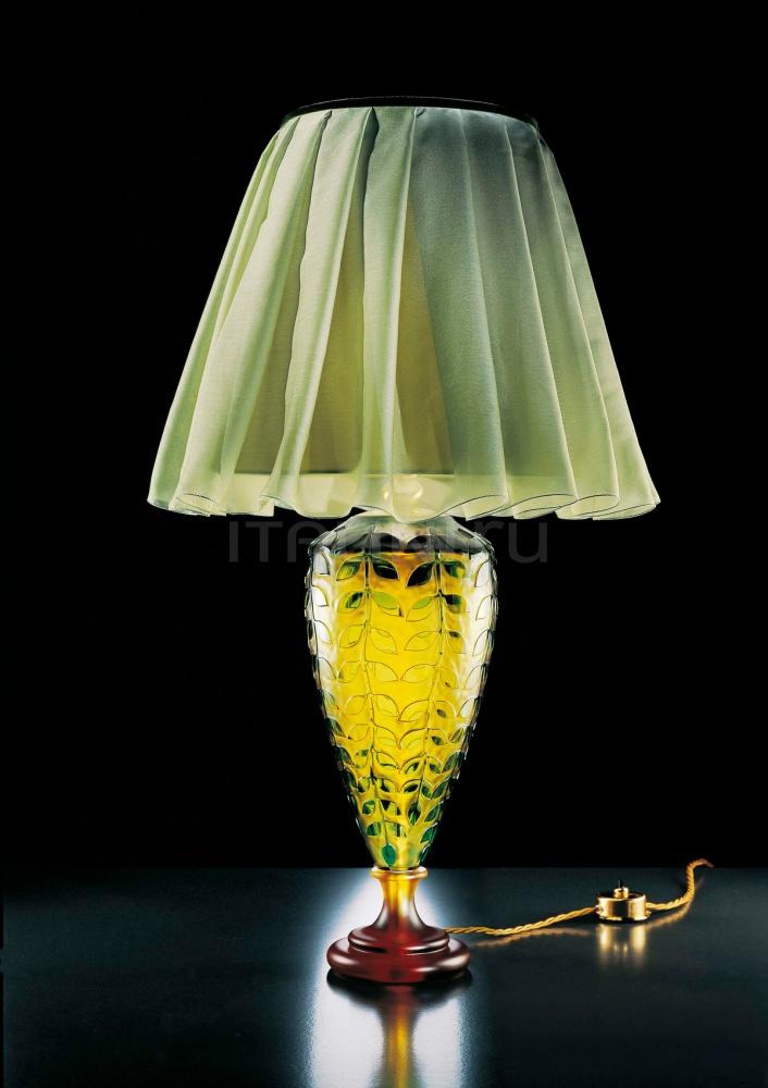 Настольная лампа Ninfea 5015 AV Beby Group