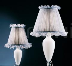 Настольная лампа Timotea 5022 фабрика Beby Group