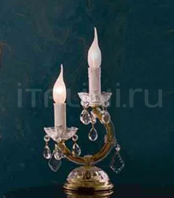 Настольная лампа 630 Beby Group