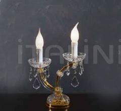 Настольная лампа 790 фабрика Beby Group