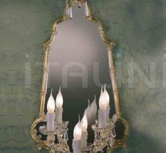Настенное зеркало 420/2S фабрика Beby Group
