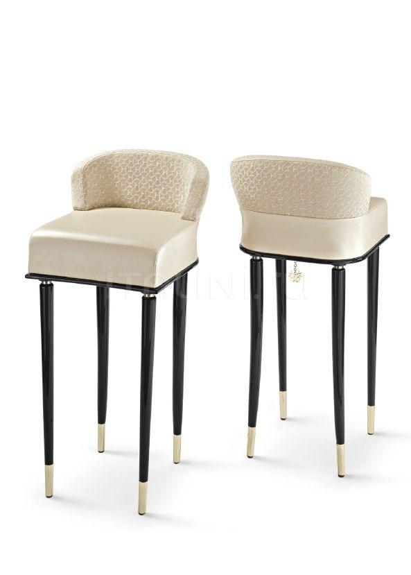 Барный стул 0160R03 Beby Group