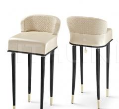 Барный стул 0160R03 фабрика Beby Group