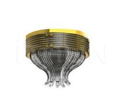 Потолочная лампа 8030Q01 Beby Group