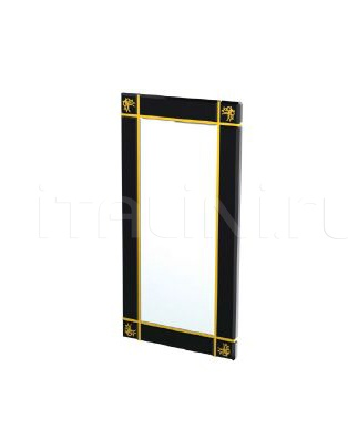 Настенное зеркало 0160X01 Beby Group