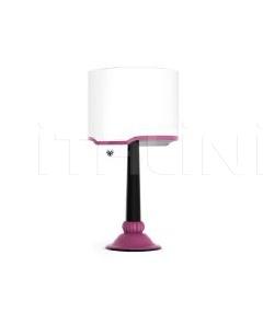 Настольная лампа 7820L02 Beby Group