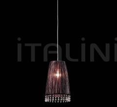 Итальянские подвесные светильники - Подвесной светильник 7700B08 фабрика Beby Group