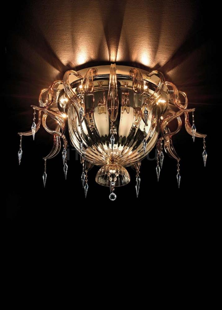 Потолочная лампа 7810Q01 Beby Group