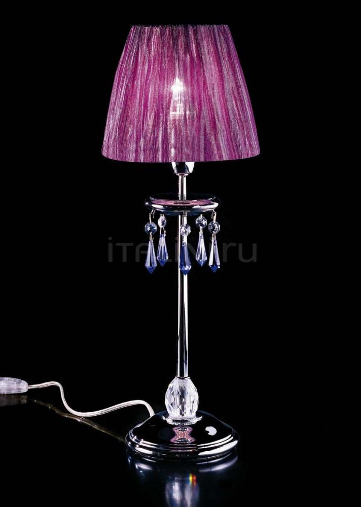 Настольная лампа 0118L01 Beby Group