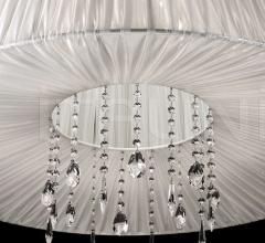 Итальянские подвесные светильники - Подвесной светильник 0118B фабрика Beby Group