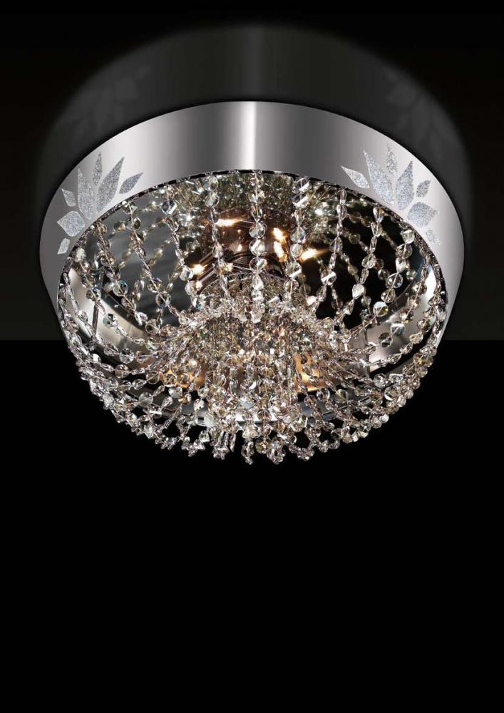 Потолочная лампа 0150Q01 Beby Group