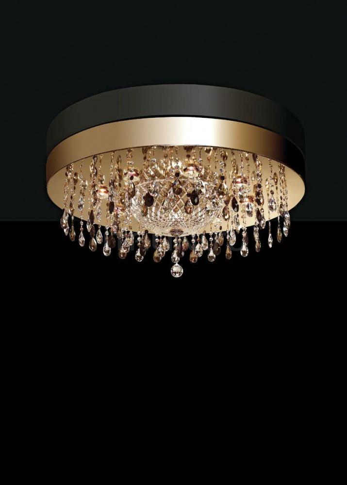 Потолочная лампа 0130Q01 Beby Group