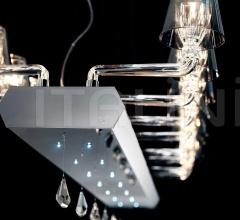 Подвесной светильник 0140B05 фабрика Beby Group