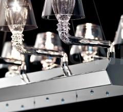 Подвесной светильник 0140B09 фабрика Beby Group
