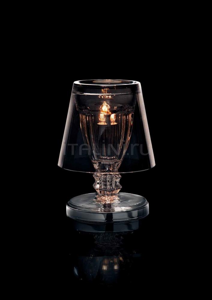 Настольная лампа 0140L01 Beby Group