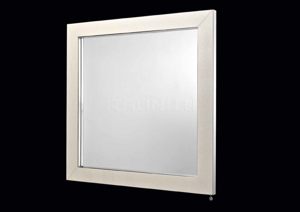 Настенное зеркало 0140X01 Beby Group