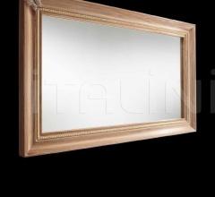 Настенное зеркало 0190X01 фабрика Beby Group