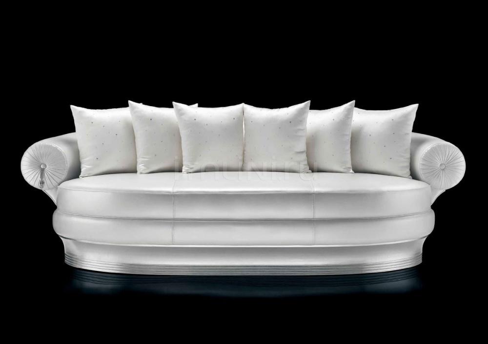 Трехместный диван 0150V02 Beby Group