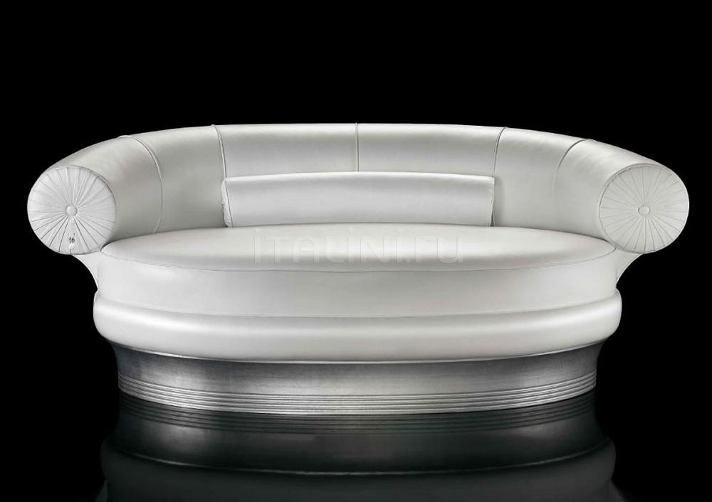 Двухместный диван 0150V01 Beby Group