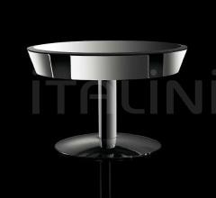 Итальянские столики - Кофейный столик 0150T01 фабрика Beby Group
