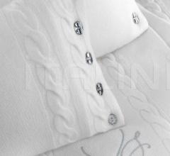 Постельное белье 0124 фабрика Beby Group
