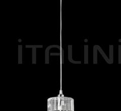 Итальянские подвесные светильники - Подвесной светильник 0170E01 фабрика Beby Group