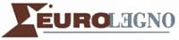 Фабрика Eurolegno