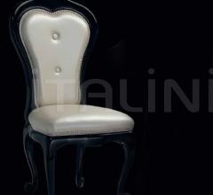 Итальянские стулья, табуреты - Стул 0124R03 фабрика Beby Group