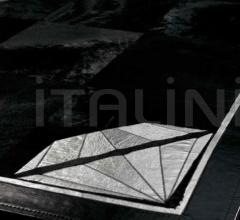 Итальянские ковры - Ковер 0170W01 фабрика Beby Group