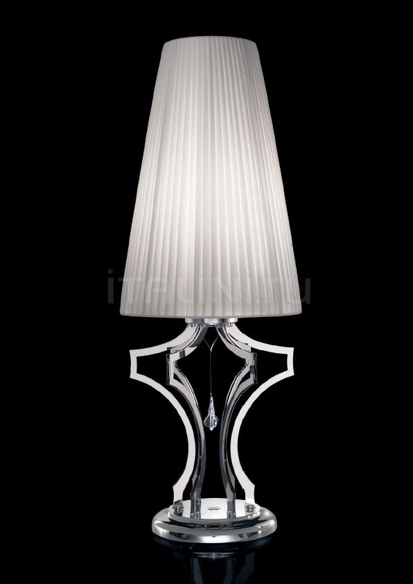 Настольная лампа 0180L01 Beby Group