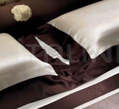 Кровать 0124J01/0124J02 фабрика Beby Group