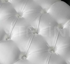Итальянские скамьи прикроватные - Скамья 0121U06 фабрика Beby Group