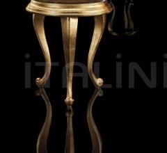 Итальянские столики - Столик 0124T02 фабрика Beby Group