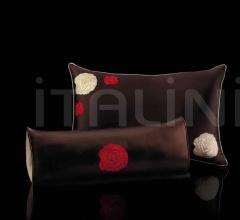 Итальянские предметы интерьера - Подушка 0124C05/0124C12 фабрика Beby Group