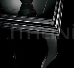 Итальянские гостиная - Столик 0124T01 фабрика Beby Group