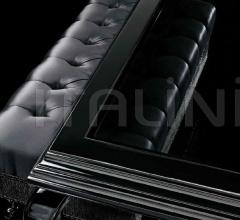 Журнальный столик 0124T03 Black фабрика Beby Group