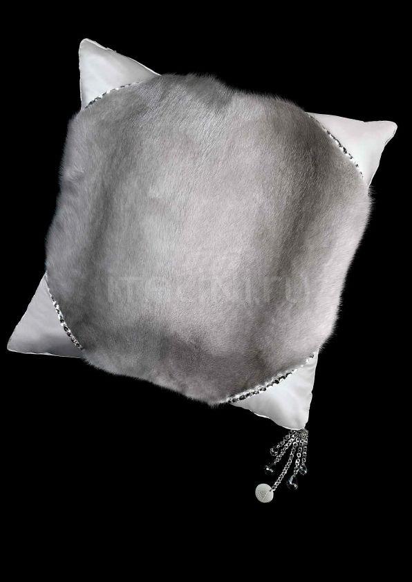 Подушка 0124C01 Beby Group