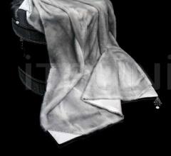 Одеяло 0124I01 Grey фабрика Beby Group